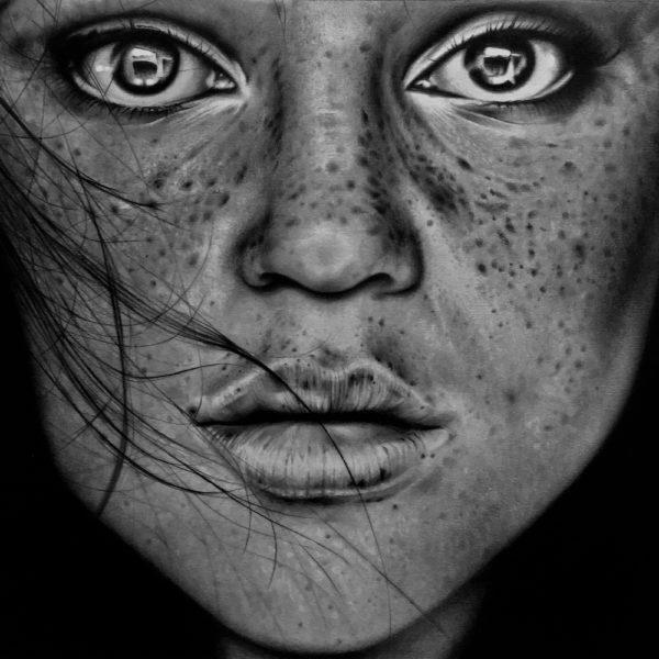 Freckle FB 2020