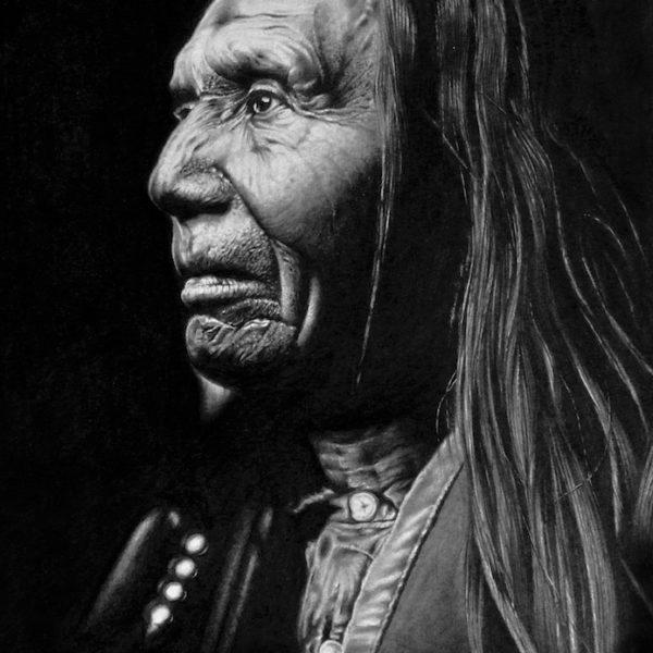 Nez Perce Tribe FB 2020